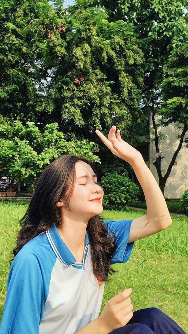 Lộ 3 mỹ nhân được yêu thích nhất tại Hoa hậu Hoàn vũ: Thúy Vân - Tường Linh quá nóng bỏng, nữ sinh 2000 mới bất ngờ! - Ảnh 18.
