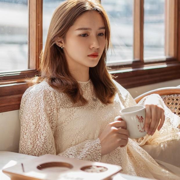 Lộ 3 mỹ nhân được yêu thích nhất tại Hoa hậu Hoàn vũ: Thúy Vân - Tường Linh quá nóng bỏng, nữ sinh 2000 mới bất ngờ! - Ảnh 20.