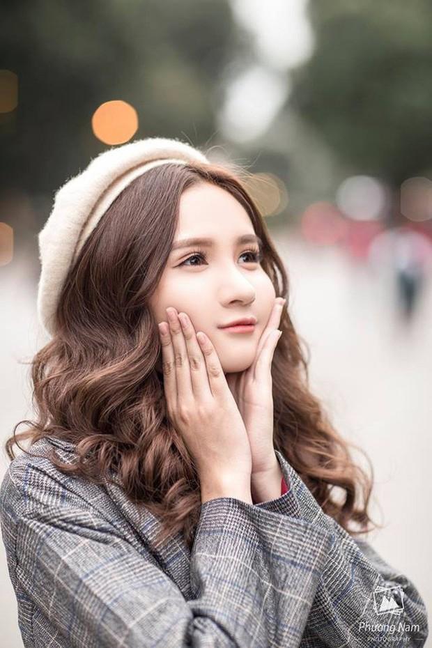 Lộ 3 mỹ nhân được yêu thích nhất tại Hoa hậu Hoàn vũ: Thúy Vân - Tường Linh quá nóng bỏng, nữ sinh 2000 mới bất ngờ! - Ảnh 22.