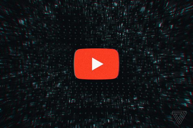 YouTube thay đổi cách xác minh kênh, nhiều người có nguy cơ mất trắng huy hiệu - Ảnh 1.