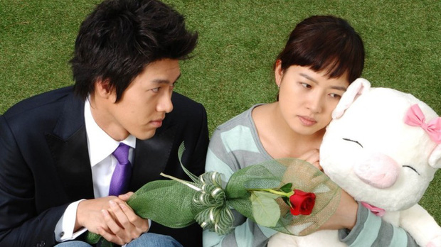Kim Sun Ah: Nàng Kim Sam Soon ú nu nay làm bà trùm cung đấu, đánh ghen nổi gai ốc! - Ảnh 13.