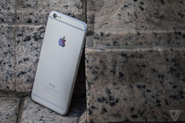 Nếu bạn còn dùng iPhone cũ như đời 6S: Hôm nay thật sự là một ngày vừa vui vừa buồn... - Ảnh 3.