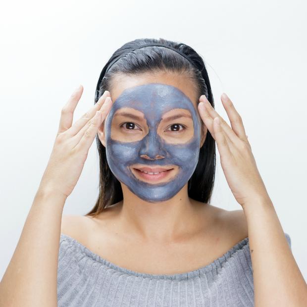 Không khí Hà Nội đang ô nhiễm trầm trọng, để làn da không xuống cấp các nàng cần đặc biệt chú trọng bước 4 skincare - Ảnh 5.