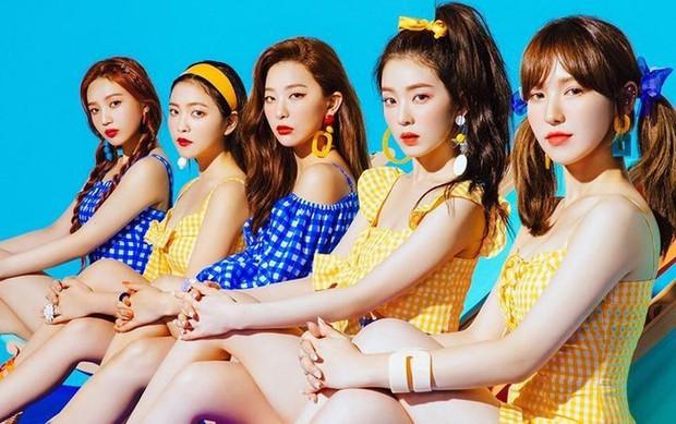 BTS, TWICE, Red Velvet, GOT7... là những cái tên đầu tiên sẽ đổ bộ SBS Gayo Daejun 2019; BLACKPINK và EXO liệu có góp mặt? - Ảnh 4.