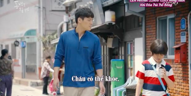 """3 kiểu đàn ông """"ám"""" đời Gong Hyo Jin (Khi Cây Trà Trổ Hoa): """"Hèn"""" không nhận con đẻ, có vợ mà vẫn cưa gái """"ầm ầm"""" đủ cả - Ảnh 9."""