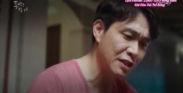 """3 kiểu đàn ông """"ám"""" đời Gong Hyo Jin (Khi Cây Trà Trổ Hoa): """"Hèn"""" không nhận con đẻ, có vợ mà vẫn cưa gái """"ầm ầm"""" đủ cả - Ảnh 4."""