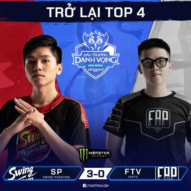 Vượt qua cả Team Flash lẫn MZ Esports trên BXH, IGP Gaming chính là đội tuyển đầu tiên của Việt Nam giành được vé đến AIC 2019 - Ảnh 6.