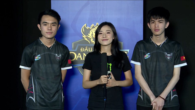 Vượt qua cả Team Flash lẫn MZ Esports trên BXH, IGP Gaming chính là đội tuyển đầu tiên của Việt Nam giành được vé đến AIC 2019 - Ảnh 3.