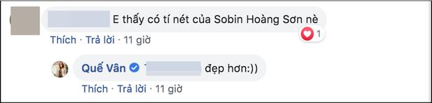 Khẳng định Việt Anh hậu thẩm mỹ đẹp hơn cả Soobin Hoàng Sơn, Quế Vân làm nổ ra cuộc tranh cãi lớn - Ảnh 2.