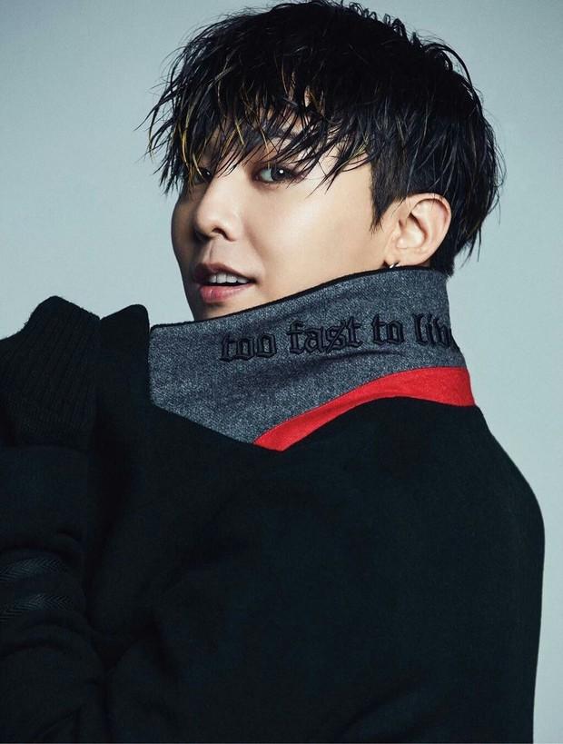 """Dân tình náo loạn khi BLACKPINK, iKON và loạt nghệ sĩ bất ngờ tập trung gấp tại trụ sở YG Entertainment: Sắp có """"biến"""" lớn? - Ảnh 8."""