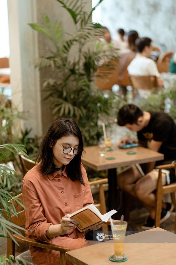 Nữ sinh Hà Thành đạt 8.5 IELTS dù chỉ ôn thi 1 tháng: Học tiếng Anh từ lúc 5 tuổi, sở hữu vô số giải HSG Quốc gia và hùng biện về tiếng Anh - Ảnh 2.