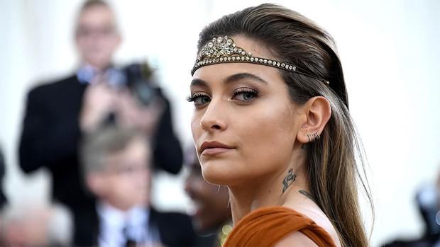 Công chúa nhà sao Hollywood nay đã lớn cả rồi: Kaia Gerber xinh ngút ngàn cũng chưa bằng ái nữ tài tử Fast & Furious - Ảnh 6.