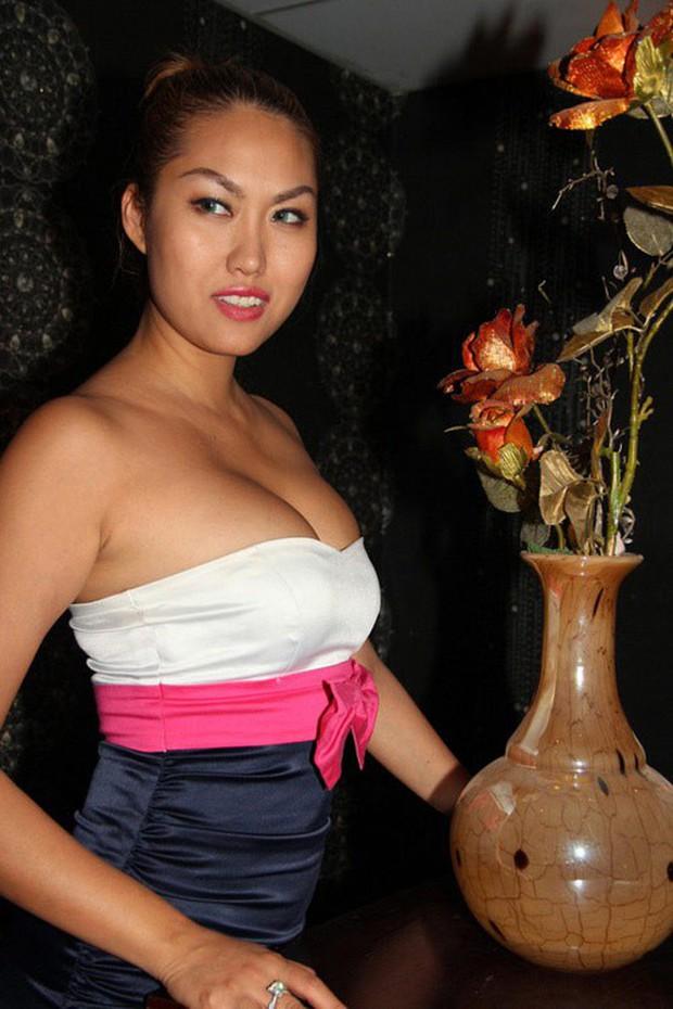 Việt Anh phẫu thuật đẹp hơn Soobin đã là gì, những pha đầu thai đập đi xây lại trên phim còn dữ dằn hơn đây! - Ảnh 19.