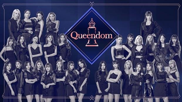 Queendom là show giúp Mnet lấy lại niềm tin nơi khán giả sau loạt drama của Produce? - Ảnh 1.