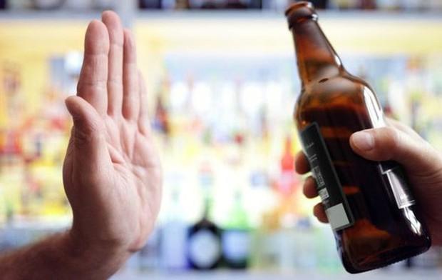 Không bia, rượu vẫn… say xỉn và hỏng gan vì nguyên nhân khó tin - Ảnh 1.