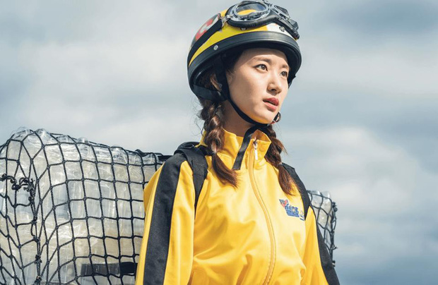 Ji Chang Wook đẹp không góc chết, dìm đẹp nhan sắc nữ chính tại họp báo Nhẹ Nhàng Tan Chảy - Ảnh 18.