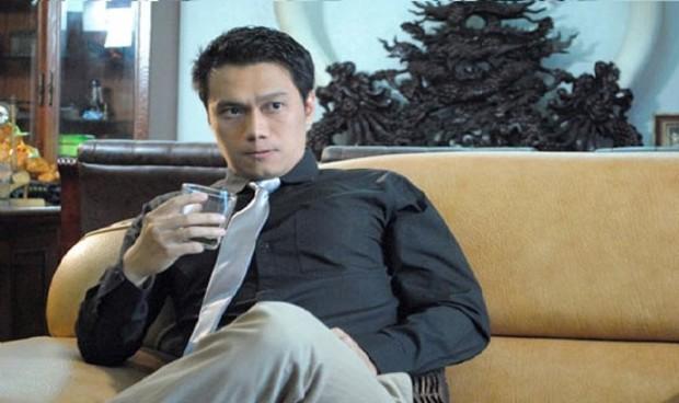 Nao lòng vì vẻ ngoài nam tính của Việt Anh trên màn ảnh Việt trước ngày đẹp trai hơn Soobin Hoàng Sơn - Ảnh 10.