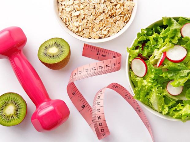 Chế độ ăn Carb xoay vòng không khắc nghiệt này sẽ giúp bạn giảm cân hiệu quả - Ảnh 2.