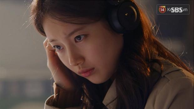 Dọa cho nổ tung đầu Suzy, Lee Seung Gi được chị đẹp cho ăn cú tát lật mặt ngay tập 2 Vagabond - Ảnh 15.