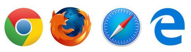 Quá oan cho Google Chrome: Bị mang danh là kẻ ngốn RAM dù đối thủ cũng chẳng kém cạnh gì - Ảnh 2.