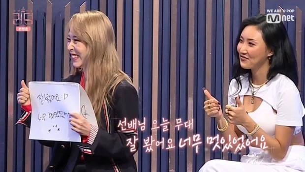 Queendom là show giúp Mnet lấy lại niềm tin nơi khán giả sau loạt drama của Produce? - Ảnh 3.