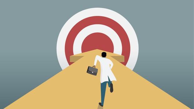 Tới 97% thử nghiệm thuốc chữa ung thư thất bại: Có phải các nhà nghiên cứu đã đi lạc đường? - Ảnh 4.