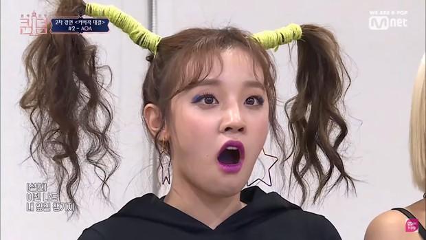 Queendom là show giúp Mnet lấy lại niềm tin nơi khán giả sau loạt drama của Produce? - Ảnh 5.