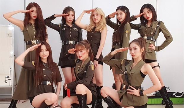 Queendom là show giúp Mnet lấy lại niềm tin nơi khán giả sau loạt drama của Produce? - Ảnh 12.