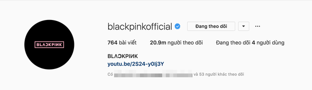 BLACKPINK liên tục đánh lẻ trên mọi mặt trận còn TWICE vẫn trung thành với hoạt động nhóm: Là chiến lược an toàn của JYP hay do các thành viên không đủ khả năng solo? - Ảnh 18.