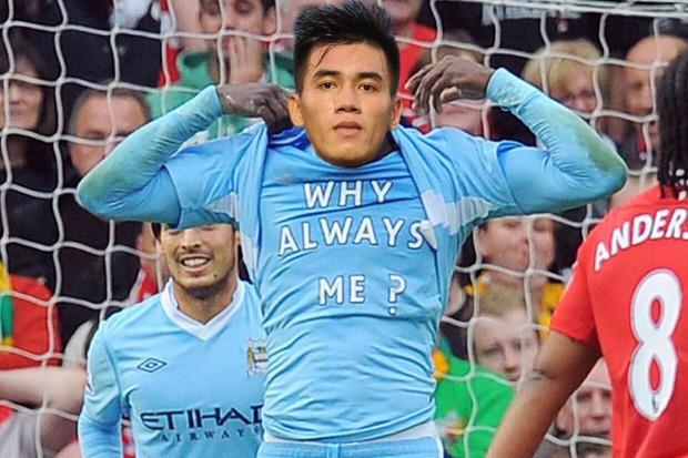 Đen như tuyển thủ U22 Việt Nam: 2 năm bị từ chối 2 bàn thắng vì trọng tài quên rút thẻ đỏ, chỉ sai hướng - Ảnh 3.