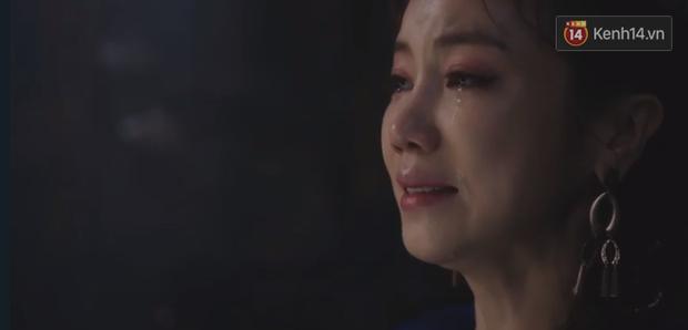 Lạnh người màn dằn mặt Jang Dong Gun của mẹ trẻ Kim Ok Bin ngay tập 17 Arthdal Niên Sử Kí - Ảnh 3.