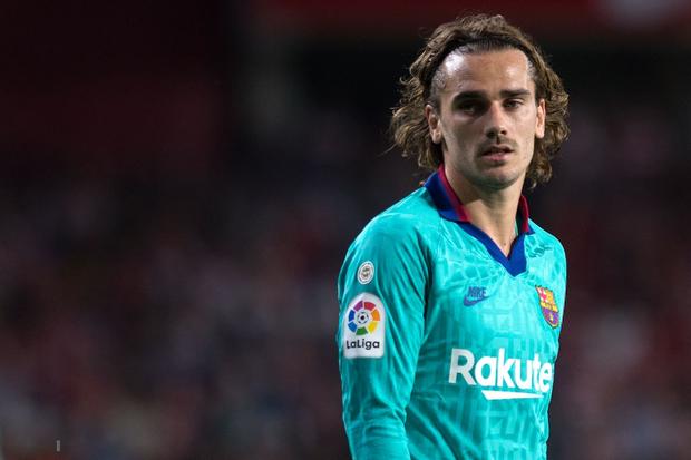 Barca thảm bại trước đội bóng mới lên hạng cùng loạt thống kê siêu tệ hại, fan đồng loạt kêu gọi sa thải ông thầy được Messi hết lòng ủng hộ - Ảnh 5.