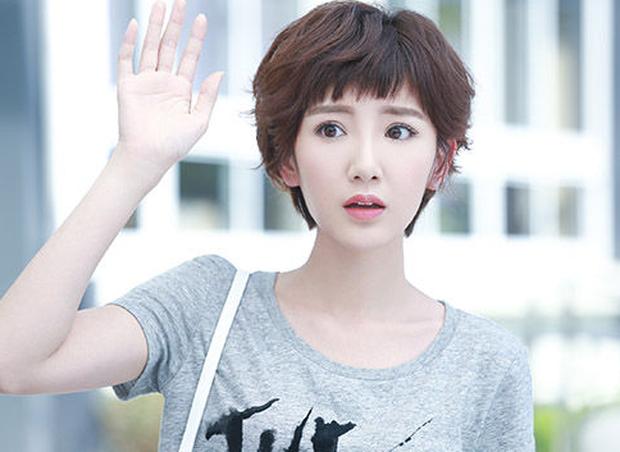5 trường hợp khốn đốn vì đi làm thêm trong phim: Goo Hye Sun lẫn Quỳnh Kool đều bị yêu râu xanh quấy rối tình dục! - Ảnh 5.