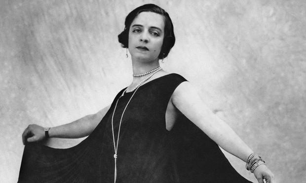 Cuộc đời thăng trầm của Marguerite Alibert: Từ gái lầu xanh đổi phận thành công chúa, uy hiếp cả hoàng gia để thoát tội sát nhân - Ảnh 4.