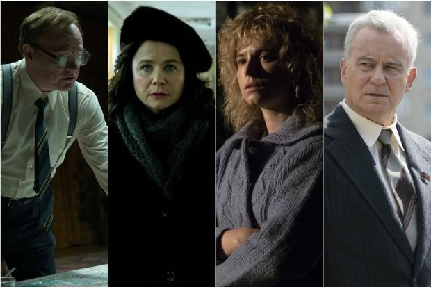 Emmy 2019: HBO và Netflix đánh nhau bể đầu, Game of Thrones mùa 8 dở ẹc vẫn sẽ lên ngôi vương? - Ảnh 4.