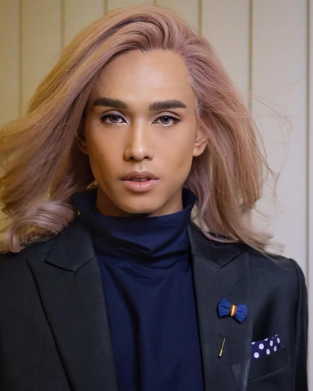 Nhìn bóng đoán người, dân mạng đi tìm 6 cái tên HLV cho The Face Men Thailand mùa 3! - Ảnh 10.