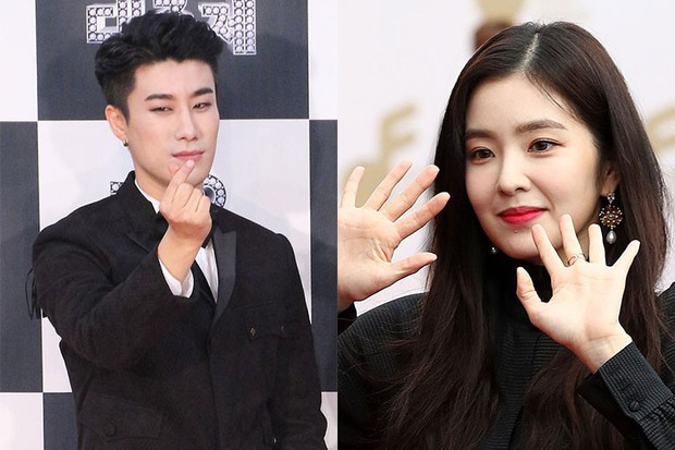 Cách sao Hàn phản ứng trước tình thế khó xử: BTS và Jennie (BLACKPINK) chứng tỏ bản lĩnh, búp bê xứ Hàn dính luôn phốt - Ảnh 14.