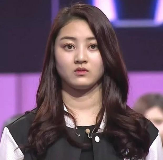 Cách sao Hàn phản ứng trước tình thế khó xử: BTS và Jennie (BLACKPINK) chứng tỏ bản lĩnh, búp bê xứ Hàn dính luôn phốt - Ảnh 15.