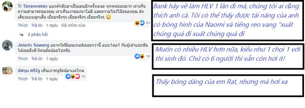 Nhìn bóng đoán người, dân mạng đi tìm 6 cái tên HLV cho The Face Men Thailand mùa 3! - Ảnh 3.