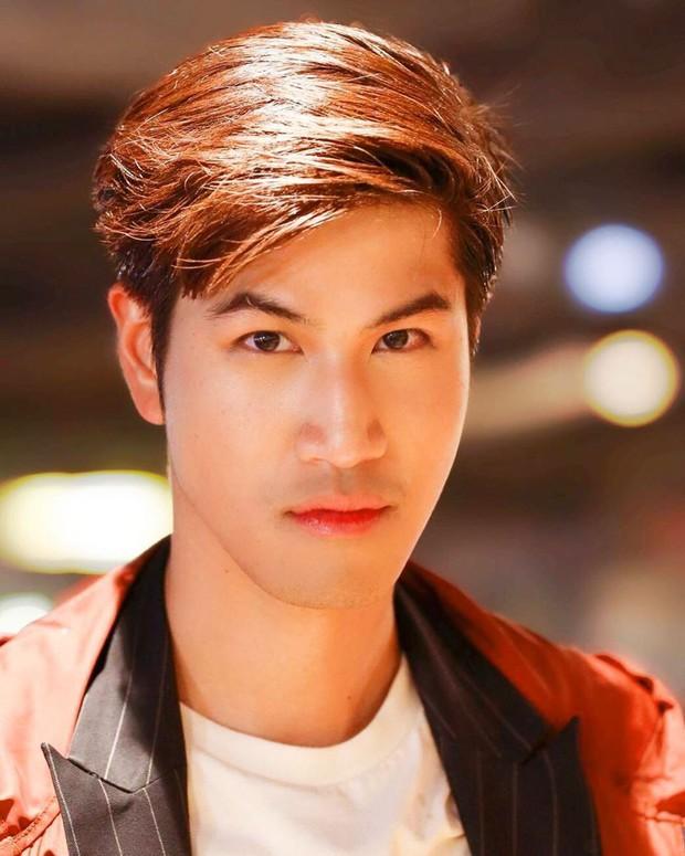 Nhìn bóng đoán người, dân mạng đi tìm 6 cái tên HLV cho The Face Men Thailand mùa 3! - Ảnh 7.
