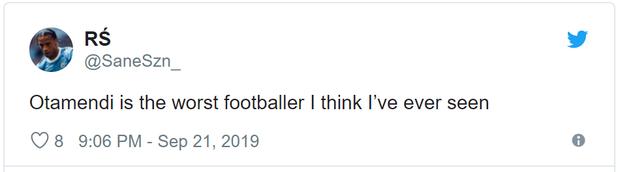 Khó tin: Đội nhà thắng với tỷ số không tưởng, anh bạn của Messi vẫn nhận về vô vàn gạch đá chỉ bởi một lý do trở trêu - Ảnh 1.