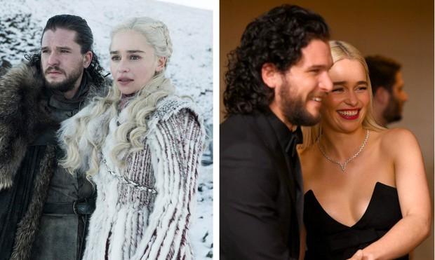 Emmy 2019: HBO và Netflix đánh nhau bể đầu, Game of Thrones mùa 8 dở ẹc vẫn sẽ lên ngôi vương? - Ảnh 3.