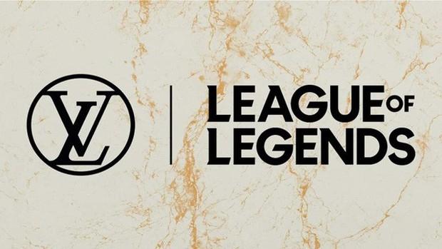 LMHT: Riot kết hợp với hãng thời trang xa xỉ Louis Vuitton để tạo nên một CKTG toàn đồ hiệu - Ảnh 1.