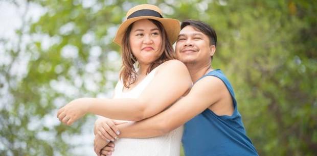 Khoa học chứng minh: Phụ nữ sẽ hạnh phúc hơn nếu yêu đàn ông xấu - Ảnh 2.