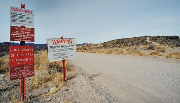 Facebook có thể sẽ bị truy tố vì sự kiện đột nhập Area 51 rầm rộ những ngày vừa rồi - Ảnh 2.