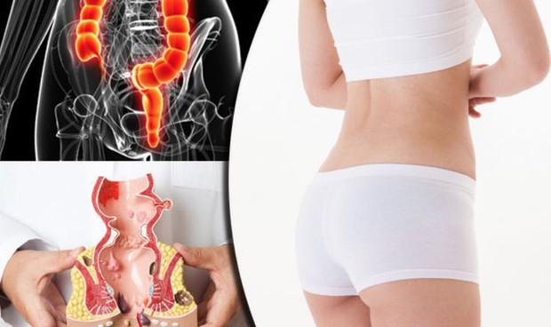 Bác sĩ cảnh báo: Đây là loại virus lây nhiễm qua đường tình dục có thể gây ung thư miệng, hậu môn, dương vật và cổ tử cung - Ảnh 1.
