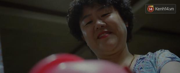 3 kiểu nhúng người chua như bò nhúng dấm: Lee Seung Gi luộc đầu khủng bố vẫn không sợ bằng màn nhấn vào xi măng - Ảnh 11.