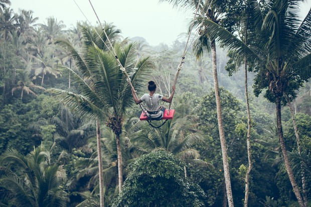 Nóng: Du khách Việt Nam đã có thể xuất cảnh mà không cần qua hải quan ở Bali, Indonesia - Ảnh 4.
