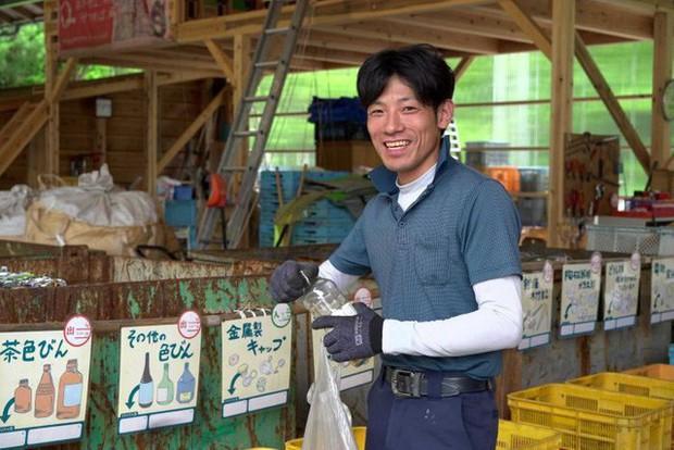 Mottainai: Bí quyết giúp người Nhật bớt lãng phí - Ảnh 4.