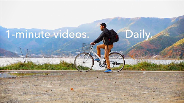 Chỉ bằng 1 tấm ảnh, Giang Ơi khiến fan rú rít với sự góp mặt của chàng vlogger nổi tiếng nhân văn nhất thế giới - Ảnh 3.